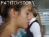 PATiTOxSTORY
