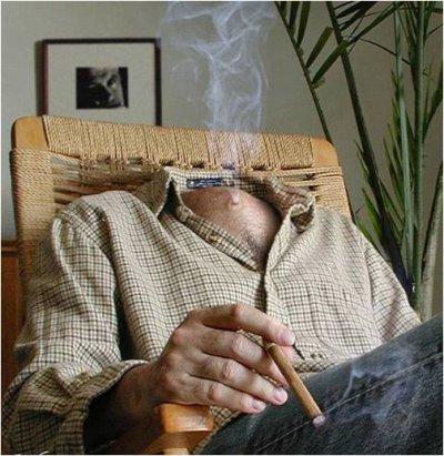 la sigaréte tue alors iviter de fumer si vs souhéter vivre lentemp
