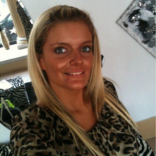 Blog de lafolle76101 z for Sarah riani miroir miroir parole
