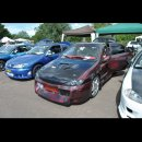 Photo de Angi-Tuning-Club