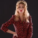 Photo de tini-fic-boutic