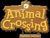 C'est l'été sur Animal Crossing