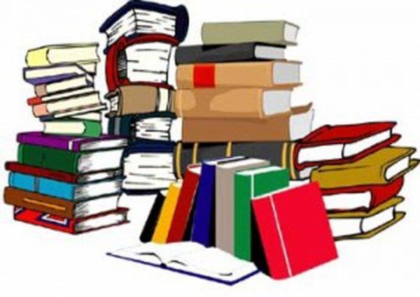 Vous aimez lire?