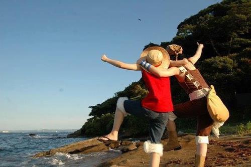I captured this photo yesterday at the beach hhhhhhhhhhhhhh