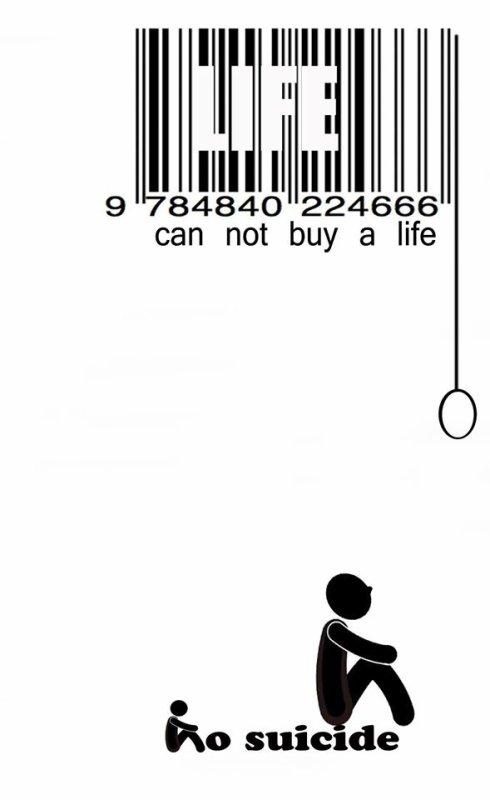 life -_-
