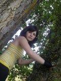 Photo de xx-Hommage-a-Melanie-xx