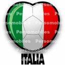 Photo de Italiennederome