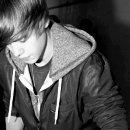 Photo de Fiction-x3-JB