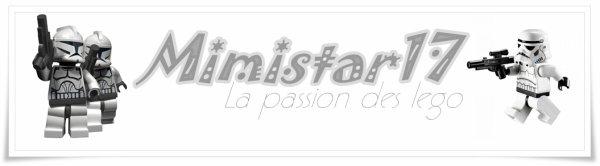 Bienvenue sur mon blog :)