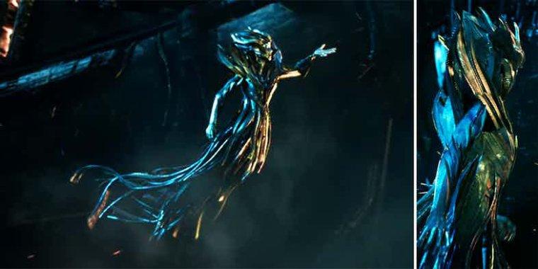 "critique de film transformers 5 ""the last knight"""