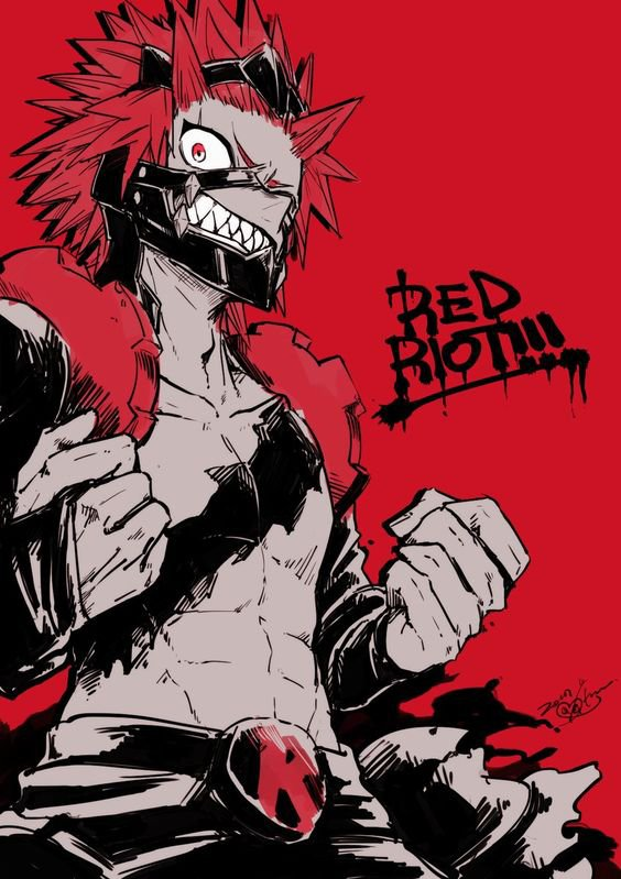 """theorie manga: """"le BAKUSHIMA bientôt réel?"""""""