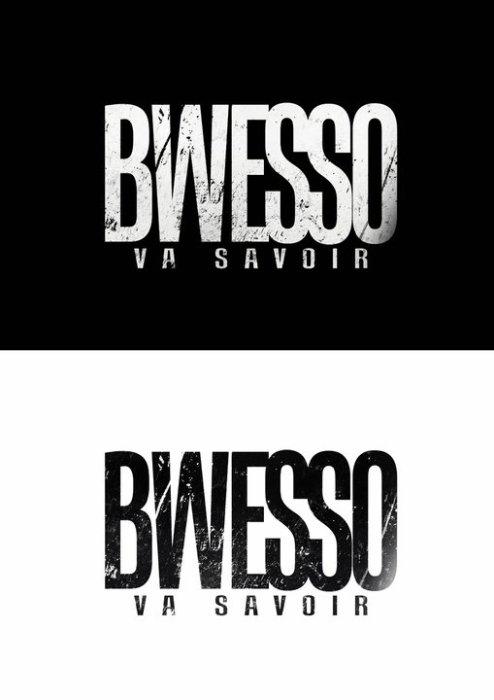Bwesso