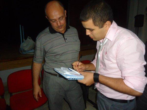 CrààZY 2011 / Justin Beiber that show be me  By Fizou  (2011)