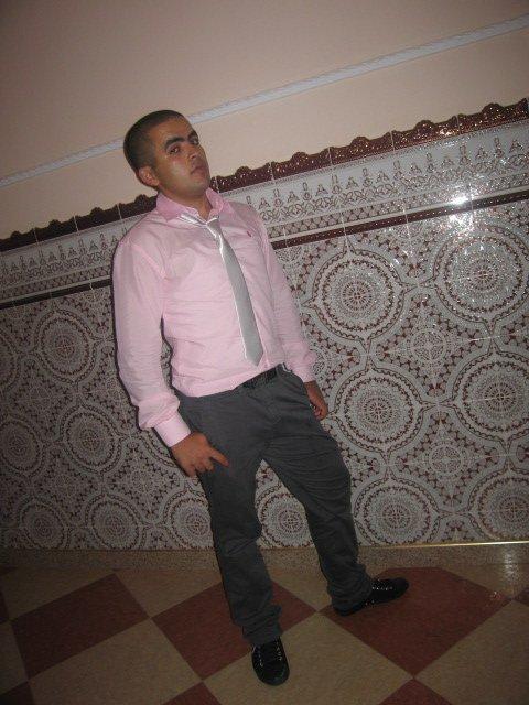 Ekhtart Sah / 06.Sweet Melody [Ya Salam] (2010)