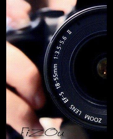FiZOu PhotoGraphy <3