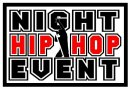 Photo de night-hiphop-event