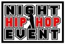Photo de night-hiphop-event