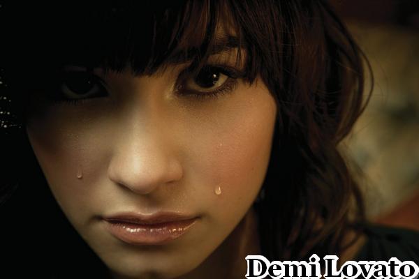 Demi Lovato : Elle ne passeras pas Noël avec sa famille