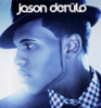 JasonDeruloSongs