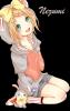 Kimi-chan03