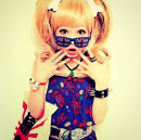 Photo de Japanese-Fashion