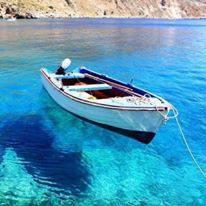 Bonne Dimanche ; Tunisie