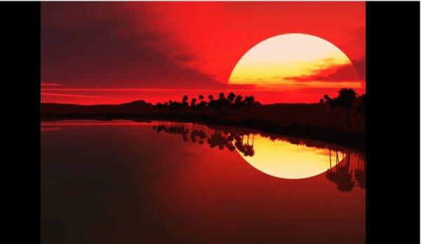 Bonne Nuit Beaux rêve