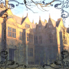 Commu-Butlers-Academy