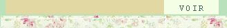 Birdsong ajouter liens + Tagues