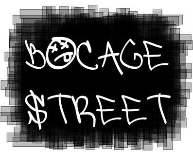 -the-bocage-street-