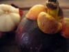 Fruit asiatique, absolument dé-li-cieux