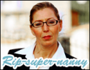 Photo de Rip-Super-Nanny