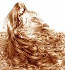 Photo de coiffure-2-reve