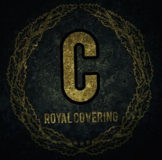 RoyalCovering