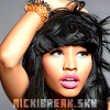 NickiBreak