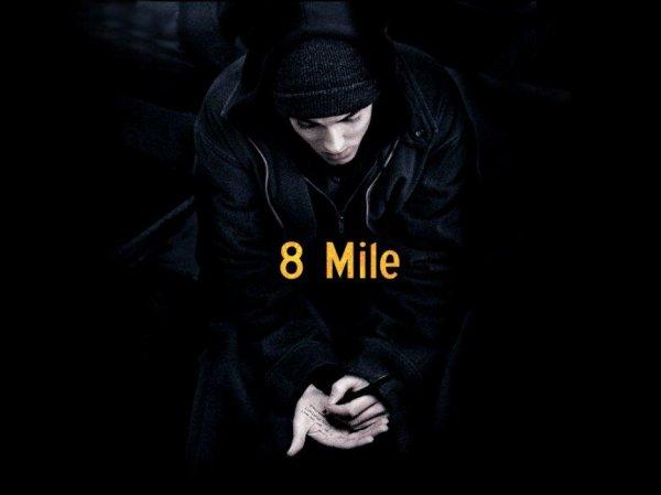 ► 8 MILE