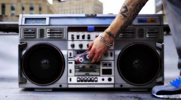 ► ALL MUSIC /Tag n°3
