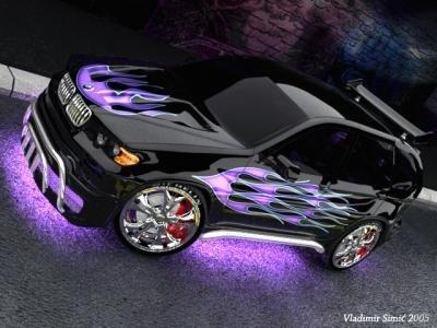 Blog de voiture-tunning-93