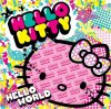 miss-hello-kitty-lol