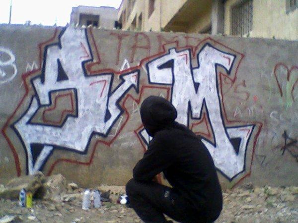 the First Graff 2006