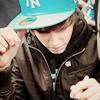 Bieber-Drew-Justin