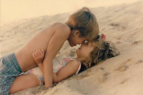 Deux fille et un garcon font l amour [PUNIQRANDLINE-(au-dating-names.txt) 45