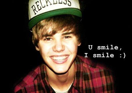 JustinBieber♥