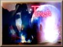 Photo de Tunasia