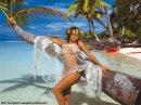 Photo de sexy-tahitian