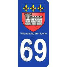 69400 Villefranche sur saone