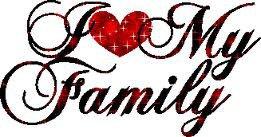 sisi la famille
