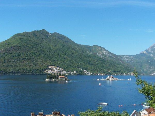 Voyage au Monténégro ! avec escapades en Croatie et en Bosnie & Herzegovine 1