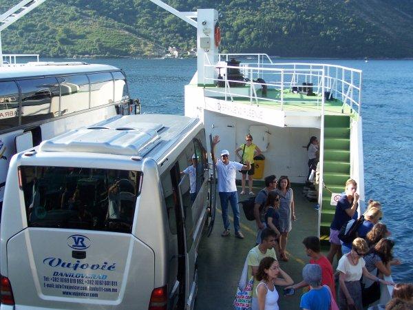 Voyage au Monténégro ! avec escapades en Croatie et en Bosnie & Herzegovine 2