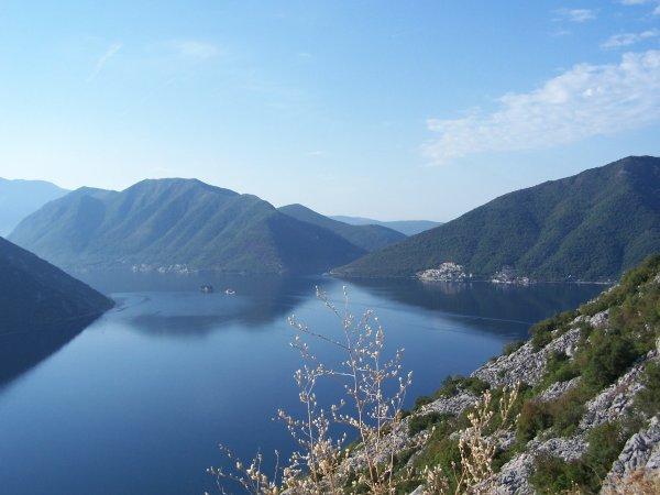 Voyage au Monténégro ! avec escapades en Croatie et en Bosnie & Herzegovine 3